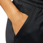adidas Women's Team Issue Fleece Dorm Pant - view number 6