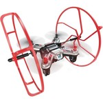 Air Hogs Hyper Stunt Drone - view number 3