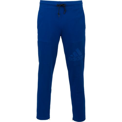 Display product reviews for adidas Men's BTS Fleece Pant