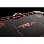 Triumph Inferno 5 ft Light-Up Air Hockey Table - view number 6
