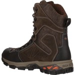 Irish Setter Men's Ravine Hunting Boots - view number 3