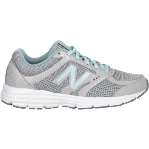 New Balance Women's 460v2 Running Shoes - view number 3