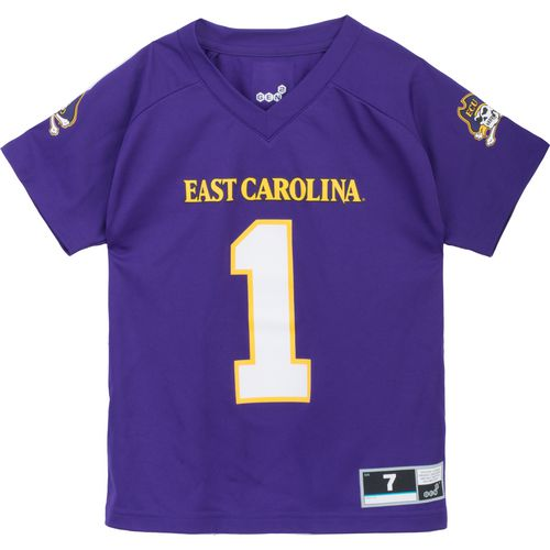 2d31708a5 East Carolina University Apparel