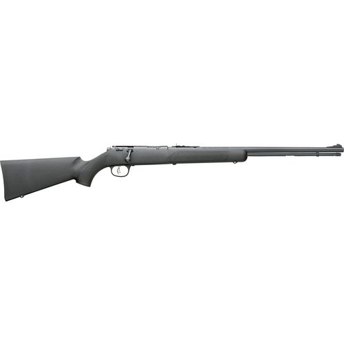 Display product reviews for Marlin XT .22 TR Bolt Action Rifle