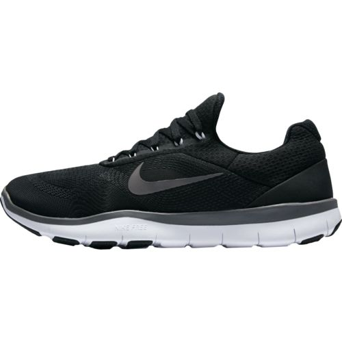 Nike Men's Free Trainer v7 Training Shoes - view number 3