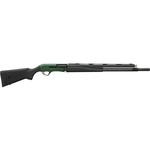 Remington Versa Max Competition 12 Gauge Semiautomatic Shotgun - view number 3