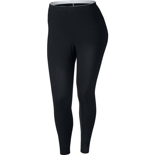 Nike Women's Futura Plus Size Legging