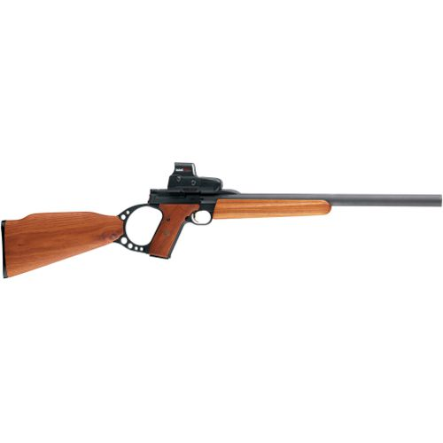 Browning Buck Mark Target .22 LR Semiautomatic Rifle