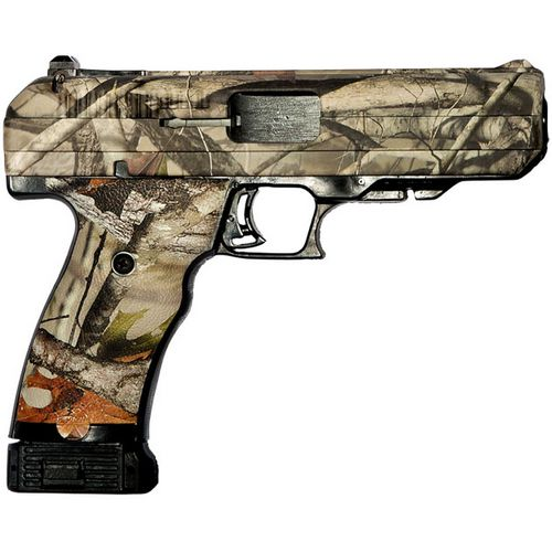 Hi-Point Firearms Woodland Camo .40 S&W Pistol