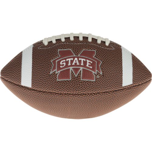 Rawlings Mississippi State University Air It Out Youth Football