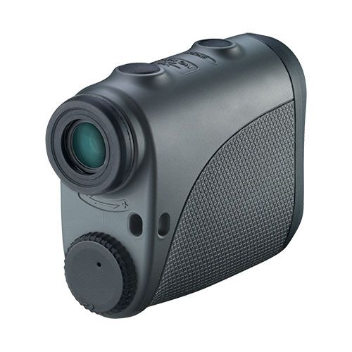 Nikon ACULON Laser Range Finder - view number 2
