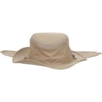 Magellan Outdoors Men's Sailing Hat - view number 1