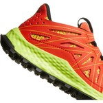 adidas Boys' Vigor BOUNCE C Running Shoes - view number 6