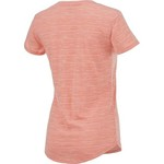 BCG Women's Athletic Horizon Burnout T-shirt - view number 2