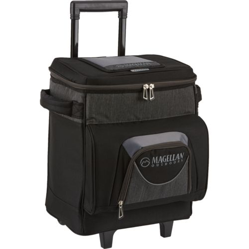 Magellan Outdoors 40-Can Sport Cooler - view number 2