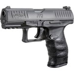 Walther PPQ M2 9mm Luger Pistol - view number 3