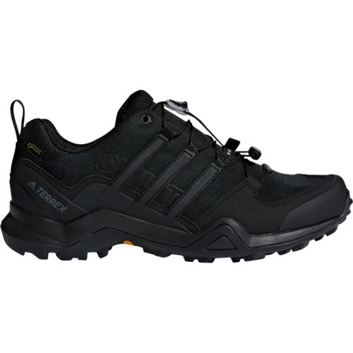 adidas Men's Terrex Swift R2 GTX Hiking Shoes