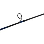 Shimano Talavera 7 ft MH Saltwater Spinning Rod - view number 3