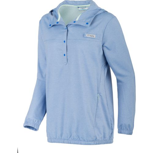 Columbia Sportswear Women's Tamiami Hoodie - view number 1