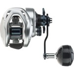 Shimano TranX Baitcast Reel - view number 3