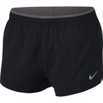Nike Women's Elevate Running Shorts - view number 4