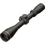 Leupold VX-Freedom Duplex 3 - 9 x 40 Riflescope - view number 1