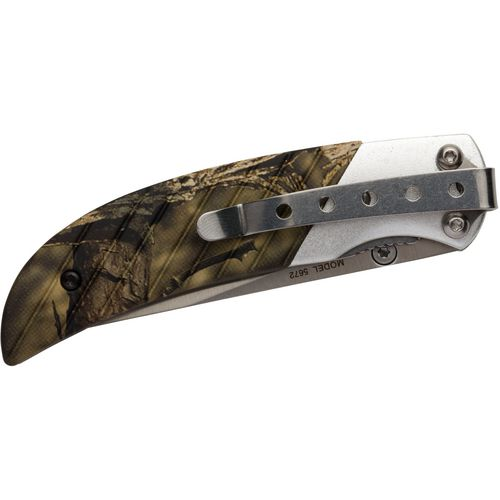 Browning Prism II Folding Knife - view number 3