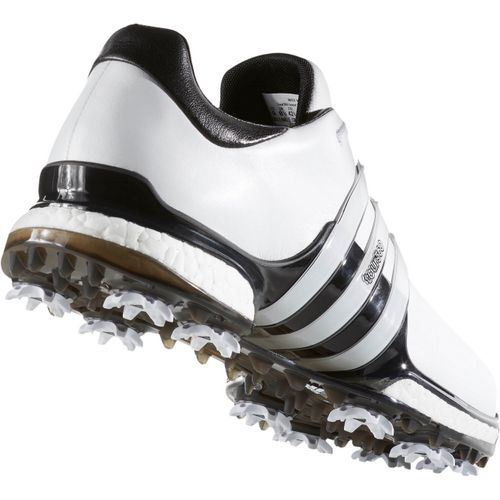 adidas Men's Tour 360 2.0 Golf Shoes - view number 4