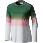 Columbia Sportswear Women's Super Tidal Tee Long Sleeve T-shirt - view number 1