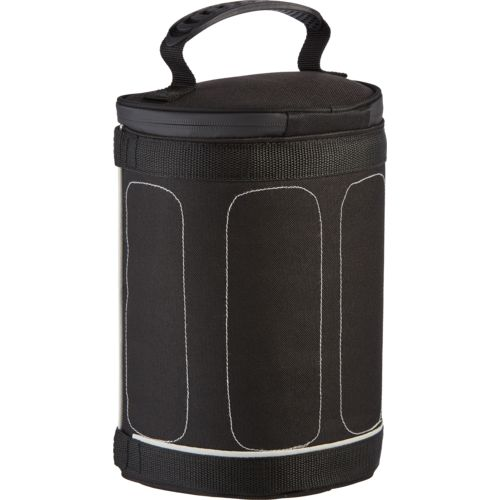 Tour Gear Deluxe Golf Cart Cooler Bag