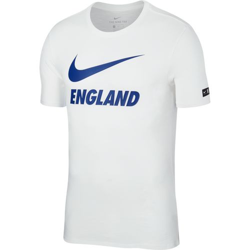 Nike Men's England Football Dry T-shirt