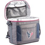 Coleman™ Houston Texans 16-Can Soft-Sided Cooler - view number 2