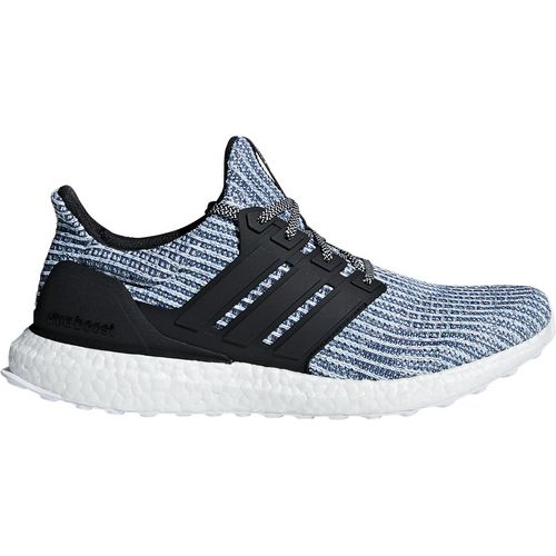 newest b711b 91349 adidas Mens Shoes