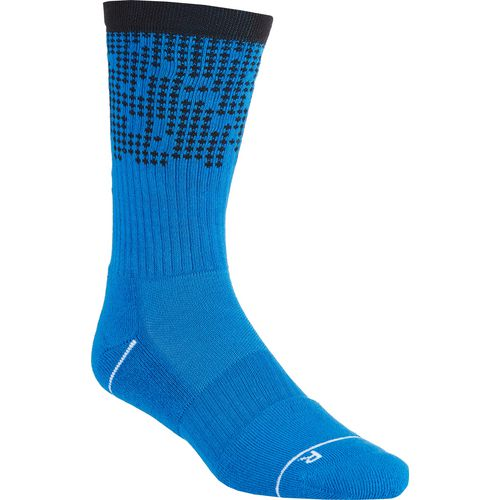 Under Armour Men's Phenom 4.0 Crew Socks 3 Pack