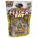 Wildgame Innovations Acorn Rage Feeder Fat™ 5 lb. Deer Attractant - view number 1