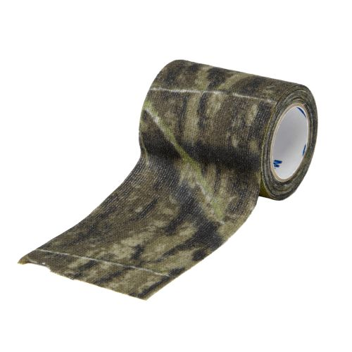 Image for Allen Company Mossy Oak Break-Up® Camo Cloth Tape from Academy
