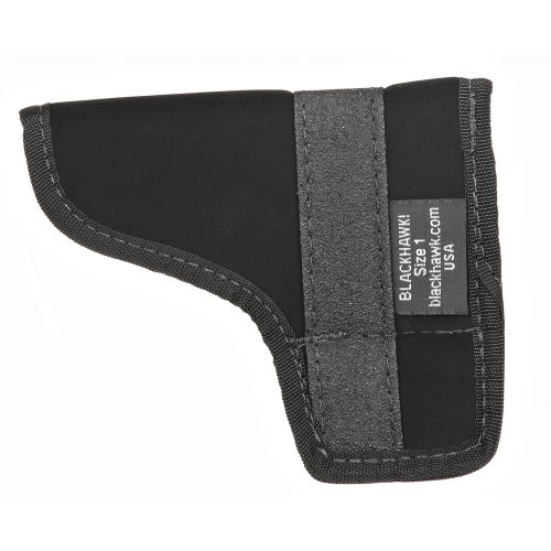 Display product reviews for Blackhawk!® Pocket Holster