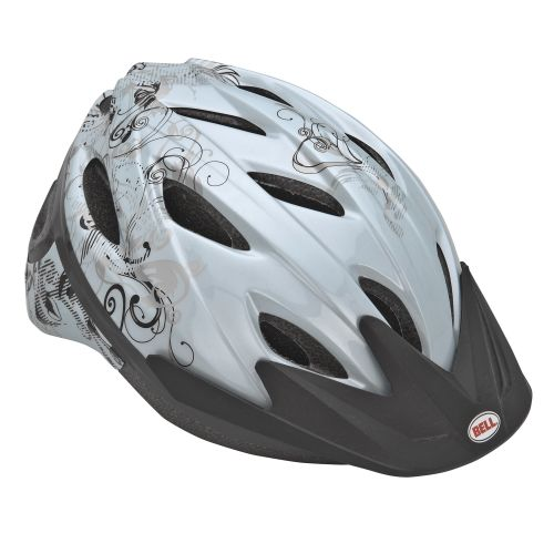 Bell Kids' Blade™ Poppy Power Helmet