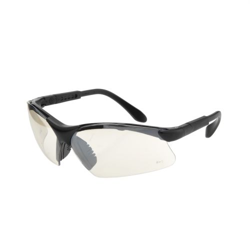 Display product reviews for Radians Men's Revelation™ Shooting Glasses