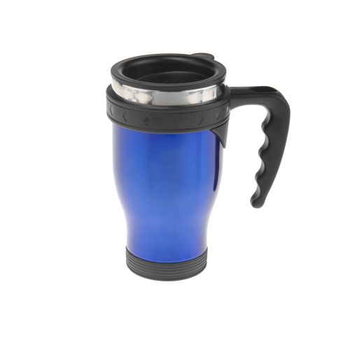 Magellan Outdoors™ 16 oz. Travel Mug
