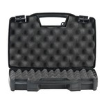 Plano® Protector Single Pistol Case - view number 2
