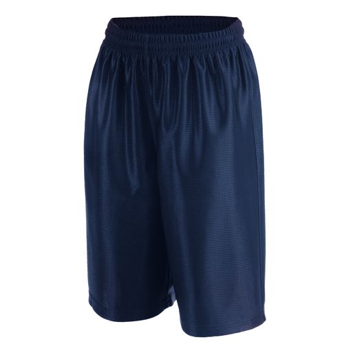 BCG Boys' Basic Textured Dazzle Shorts