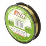 P-Line® 15 lb. - 300 yards Monofilament Fishing Line