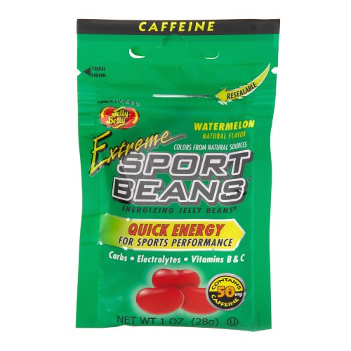 Jelly Belly 24-Pack Sport Beans® Jelly Beans