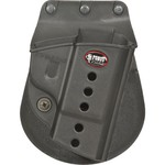 Fobus Smith & Wesson Evolution Paddle Holster - view number 1