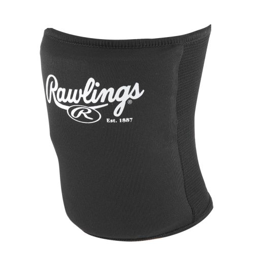 Rawlings® Adults' Basketball Kneepads