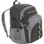 Magellan Outdoors™ O'Connor II Backpack