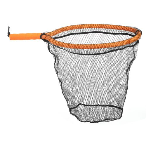 Display product reviews for ForEverlast G2 Floating Wading Net