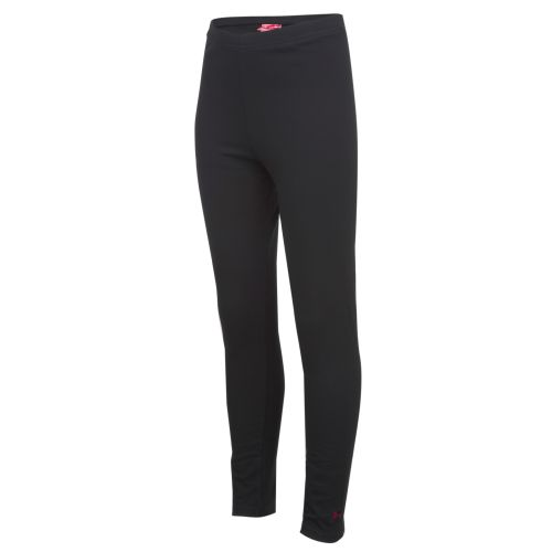 Image for Capezio® Girls' Future Star Basics Legging from Academy