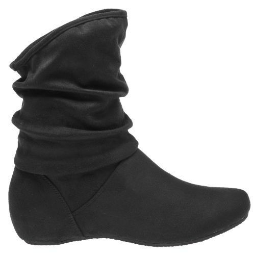 Autumn Run® Women's Madison Ankle Boots